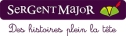 Logo-Major-287