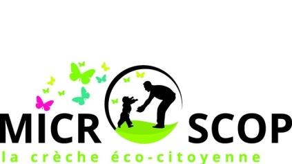 logo_microscop_mars16.3OR2EOxX7HK8