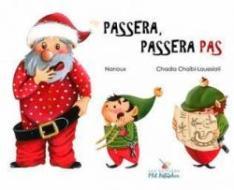 bm_cvt_passera-passera-pas_8137
