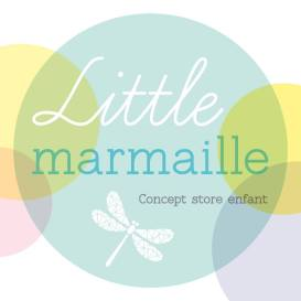 5-1-little-marmaille