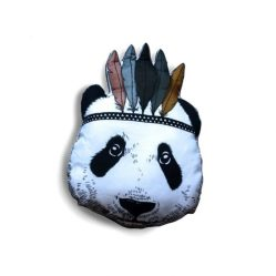 minimel_coussin-panda-555x555