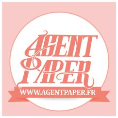 agentpaper_logo