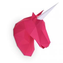 petite-licorne-en-papier-3d