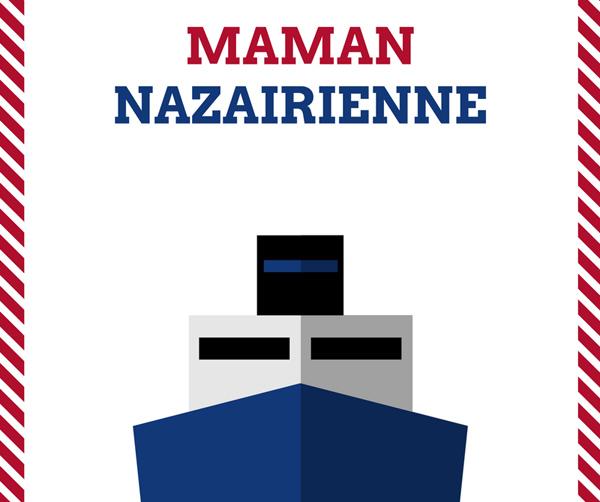 maman-nazairienne-logo-600.jpg