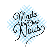 made-in-chez-vous-logo-1512732650