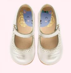 etiquette-enfant-chaussures